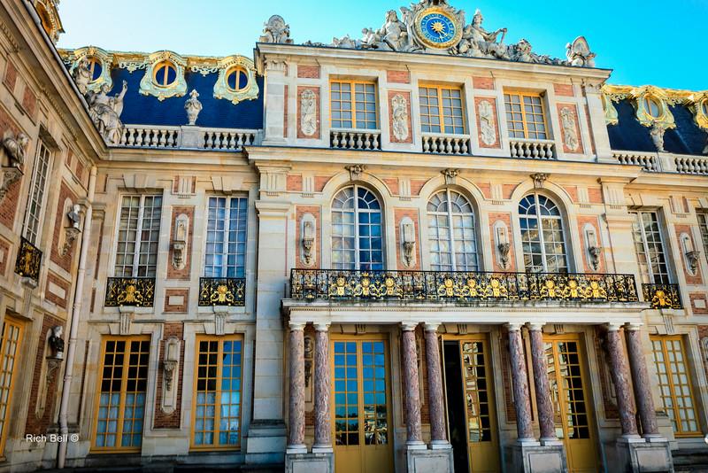 20140417 Versailles 2876