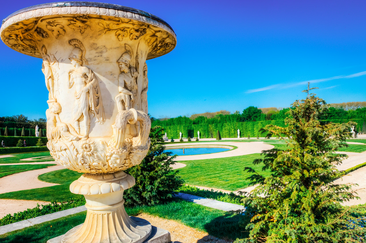 20140417 Versailles 2486_7_8