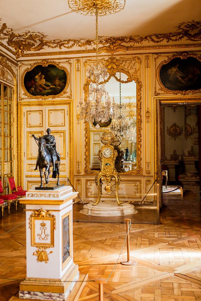 20140417 Versailles 2664