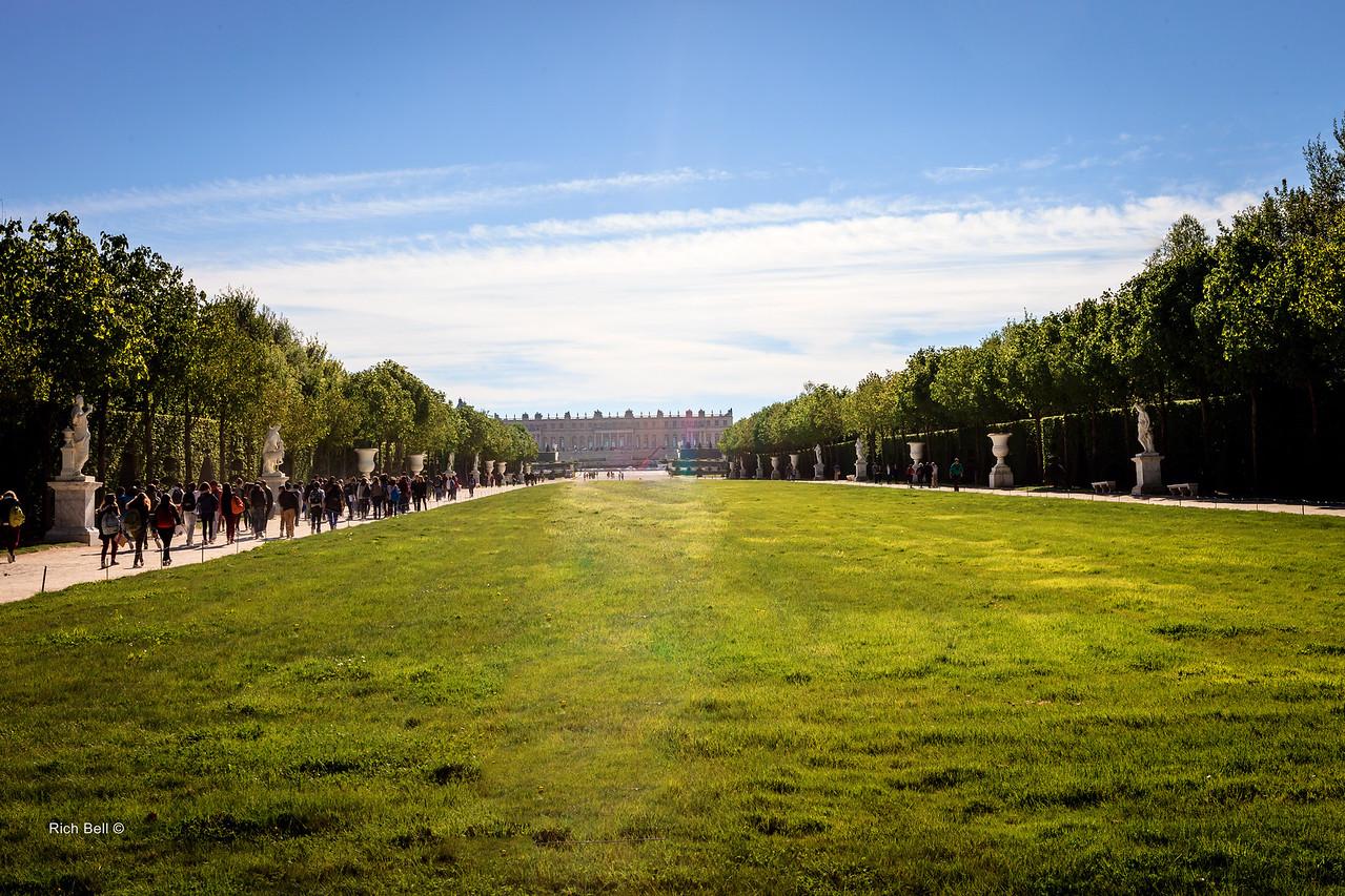 20140417 Versailles 2510