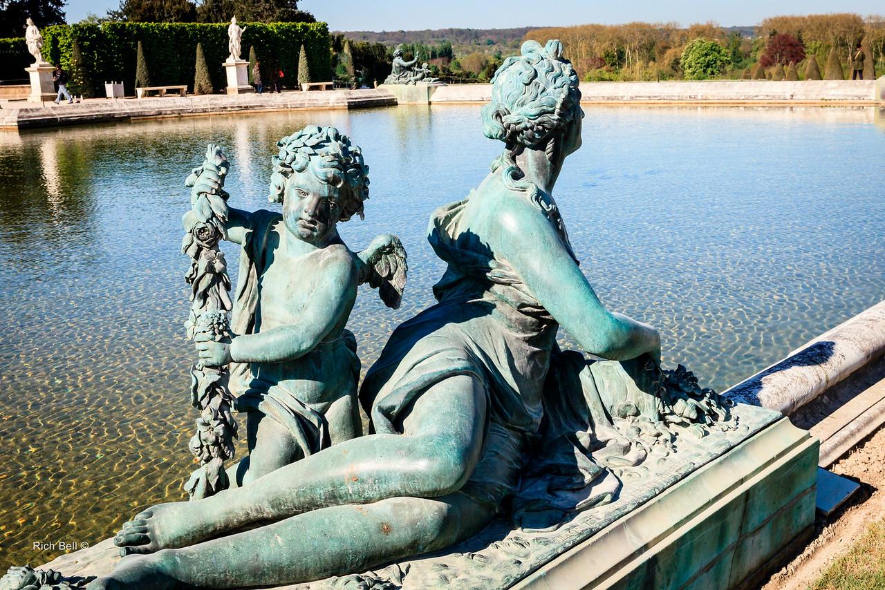 20140417 Versailles 2474