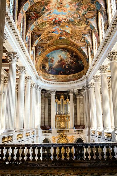20140417 Versailles 2762