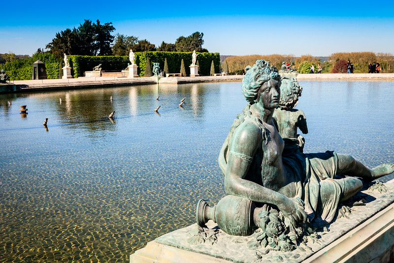20140417 Versailles 2471