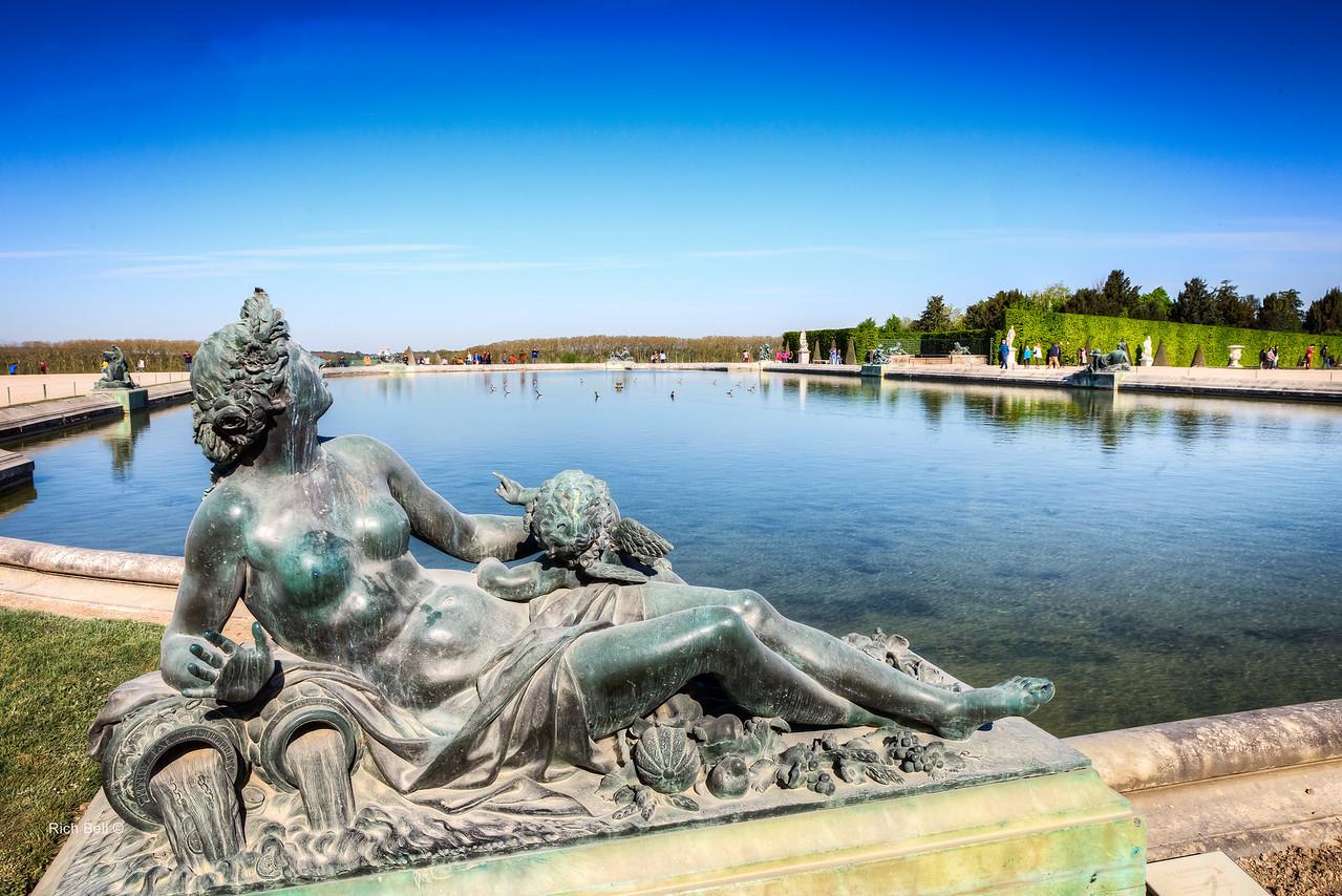20140417 Versailles 2462_3_4