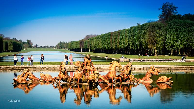 20140417 Versailles 2513