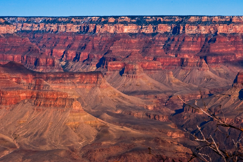 Grand Canyon, AZ 0002