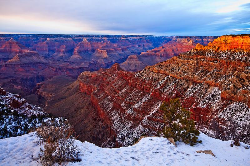 20110108_Grand Canyon_0221