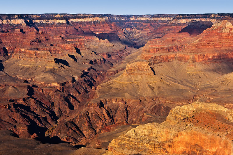 Grand Canyon, AZ 0005