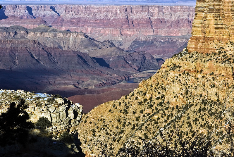 Grand Canyon, AZ 0017