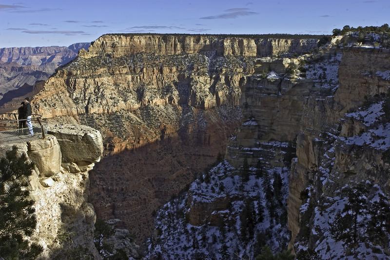 Grand Canyon, AZ 0003