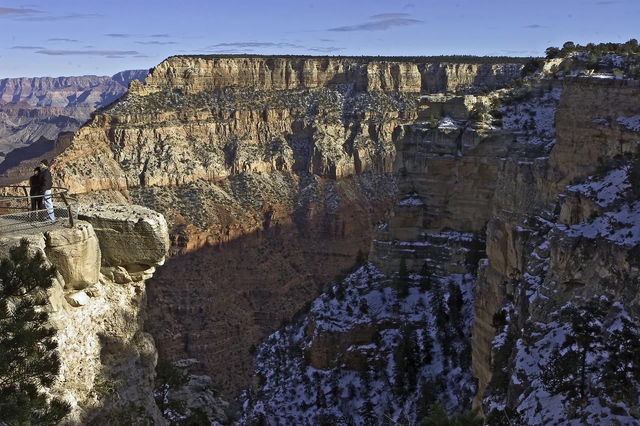 20071229Grand Canyon0008