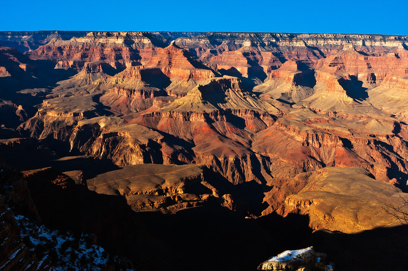 Grand Canyon, AZ 0004