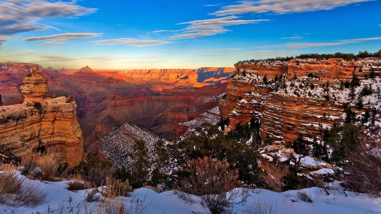20110108_Grand Canyon_0138