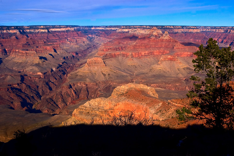 Grand Canyon, AZ 0001