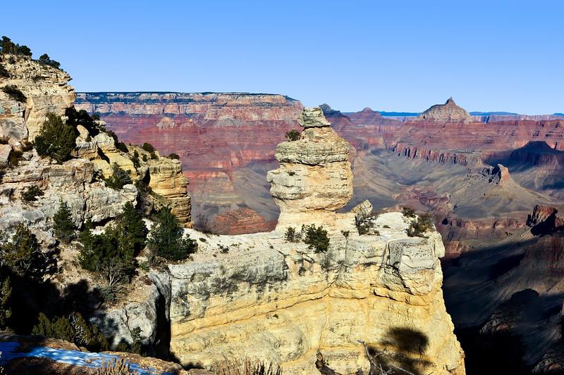 Grand Canyon, AZ 0008