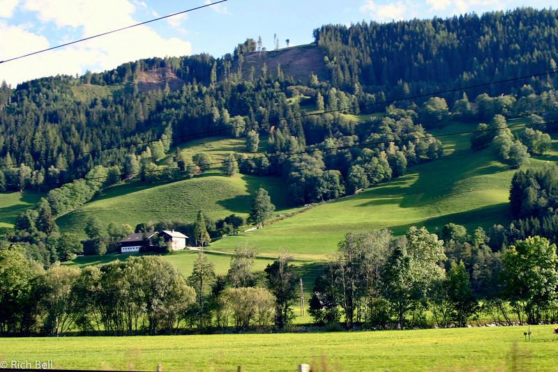 20040920Grossglockner Highway Austria 90489