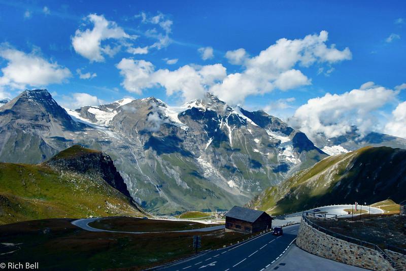 20040920Grossglockner Highway Austria 150493
