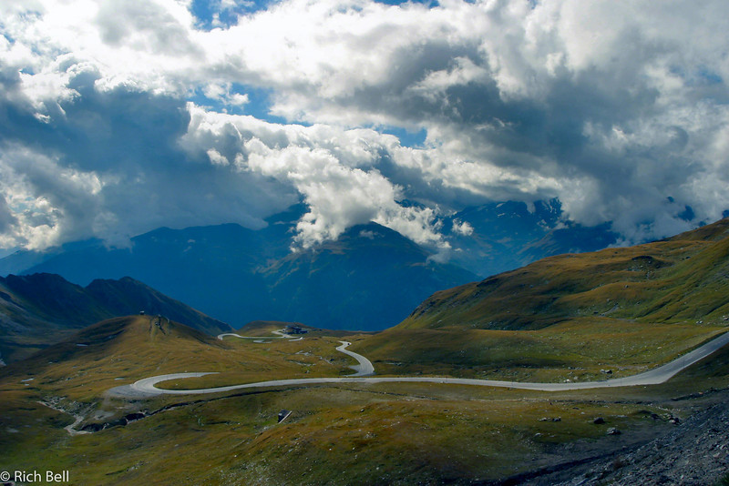 20040920Grossglockner Highway Austria 170495