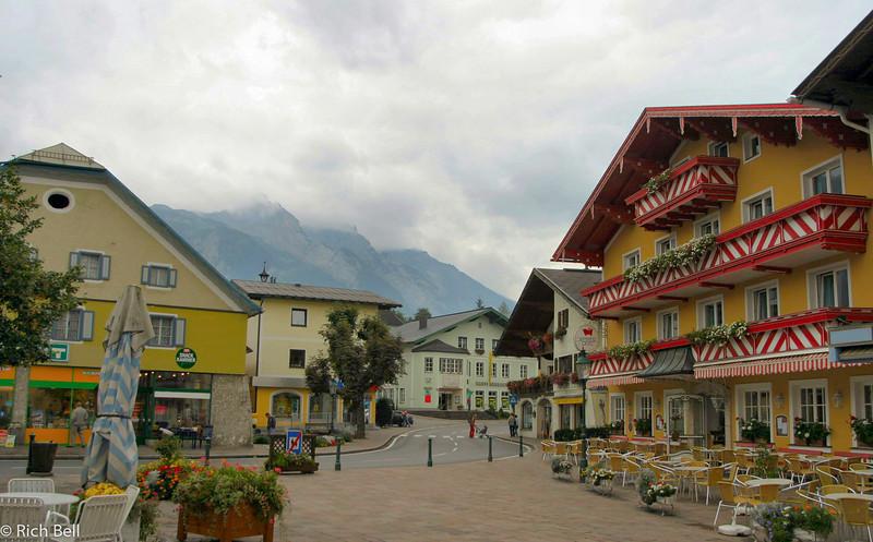 20040921Abtenau Austria0449