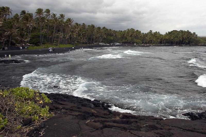 Hawaii 0054