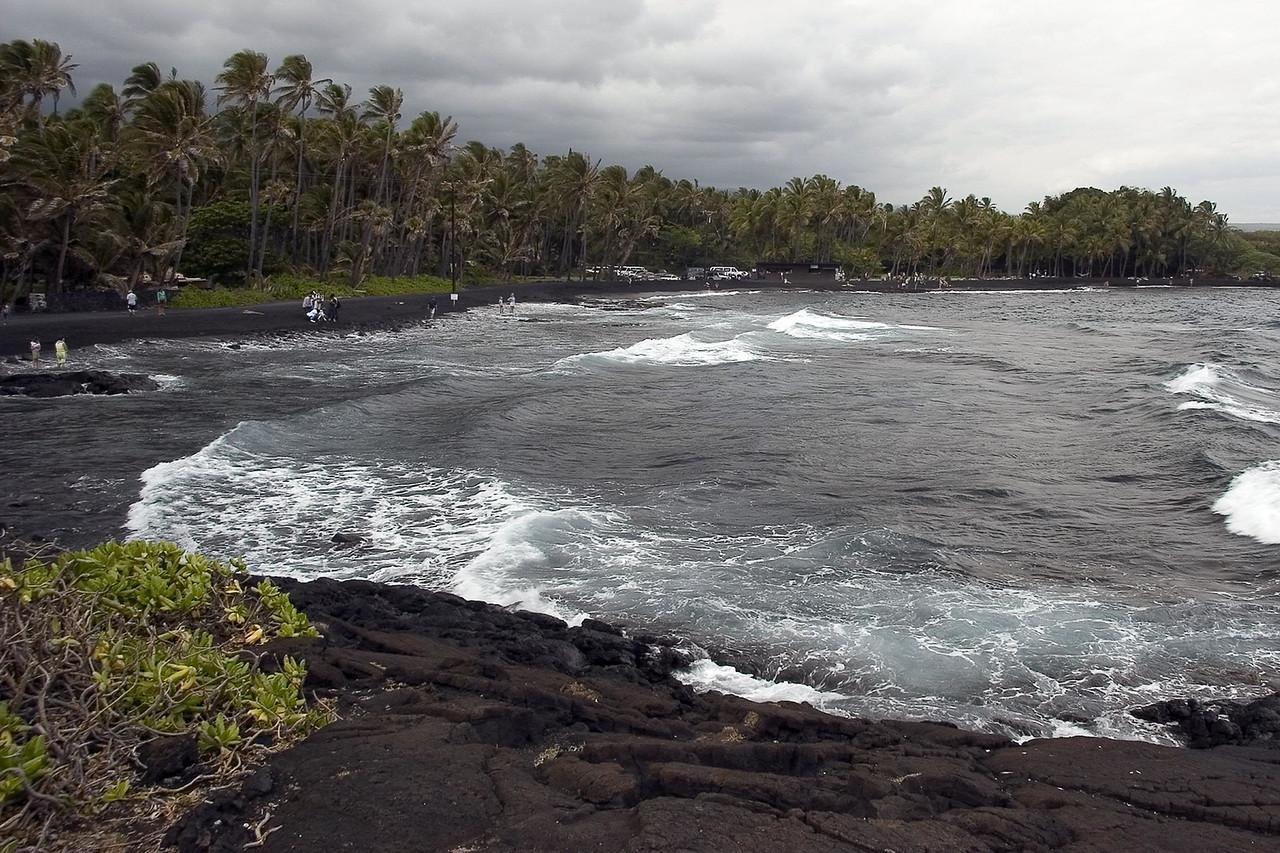20060809 Hawaii 0068