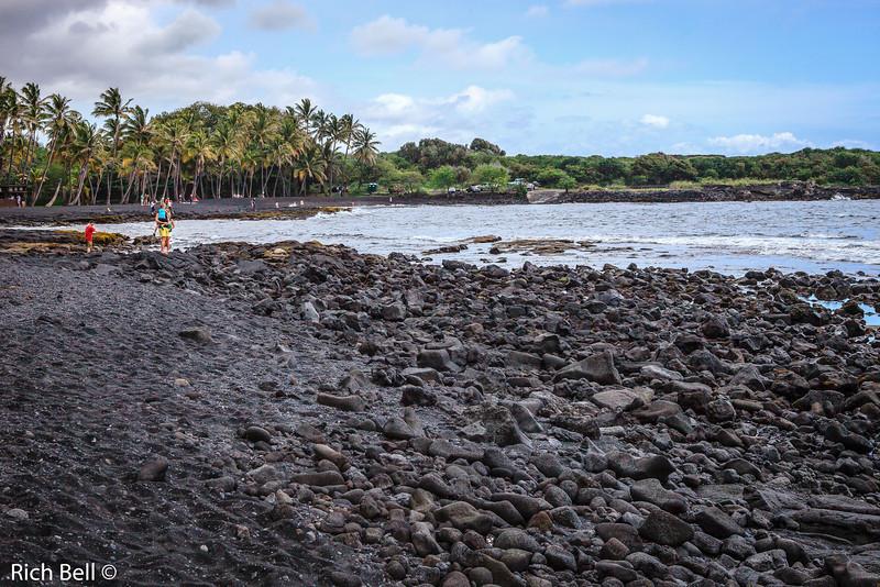 20130417 Hawaii 0308