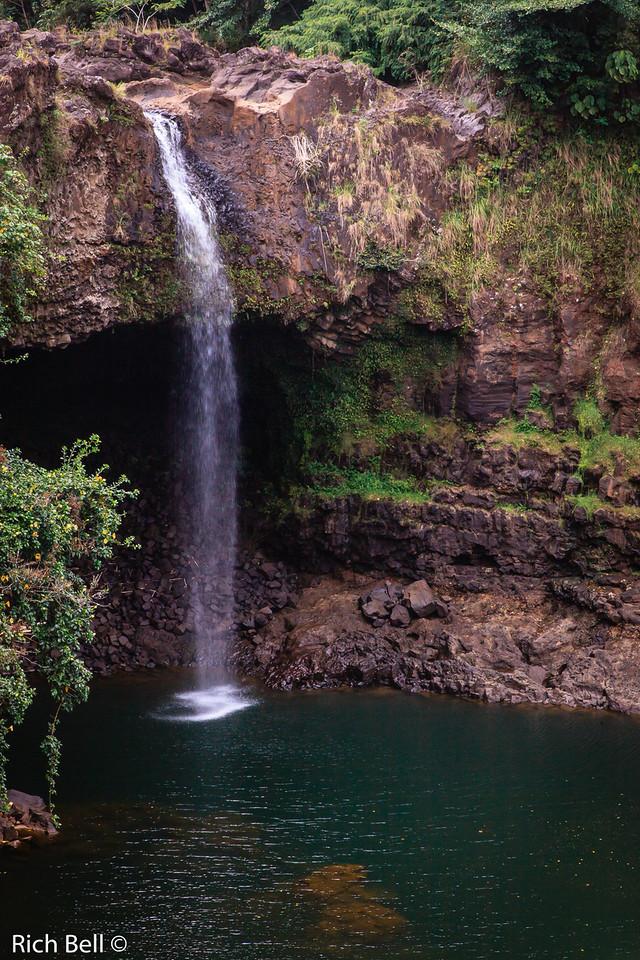 20130418 Hawaii 0601