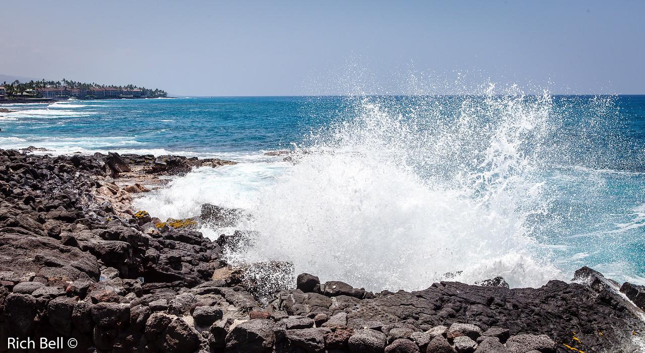 20130419 Hawaii 0730