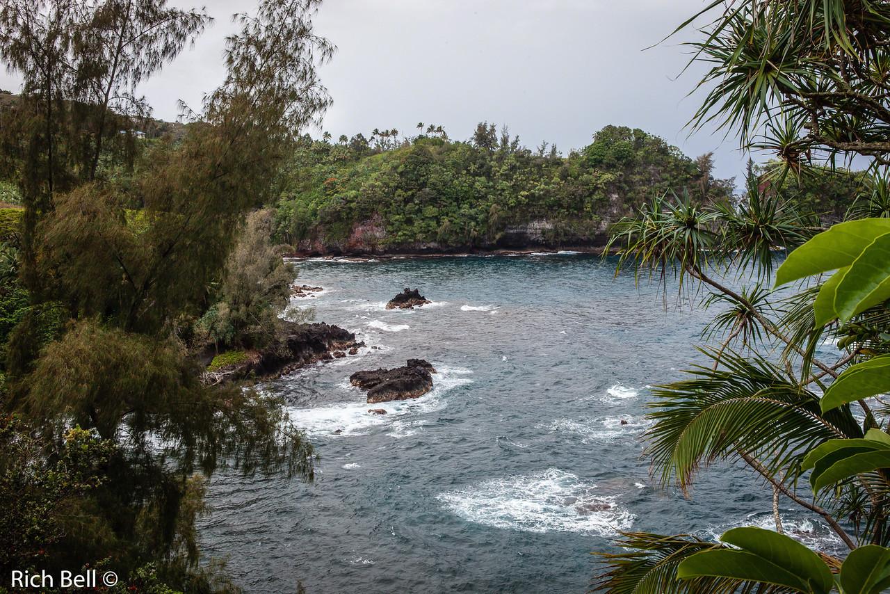 20130418 Hawaii 0606