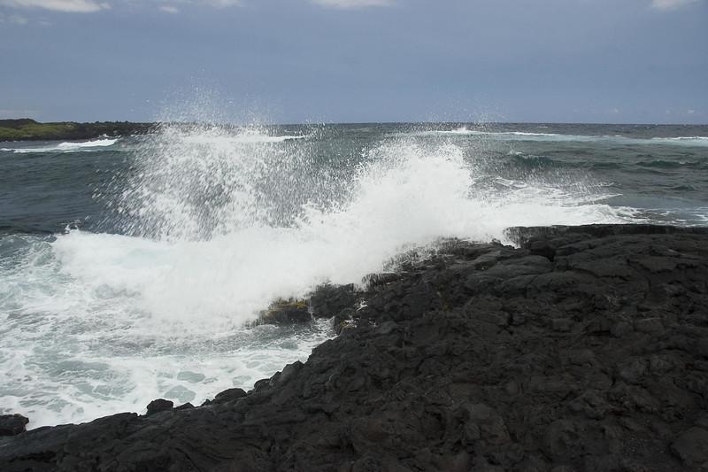 Hawaii 0053
