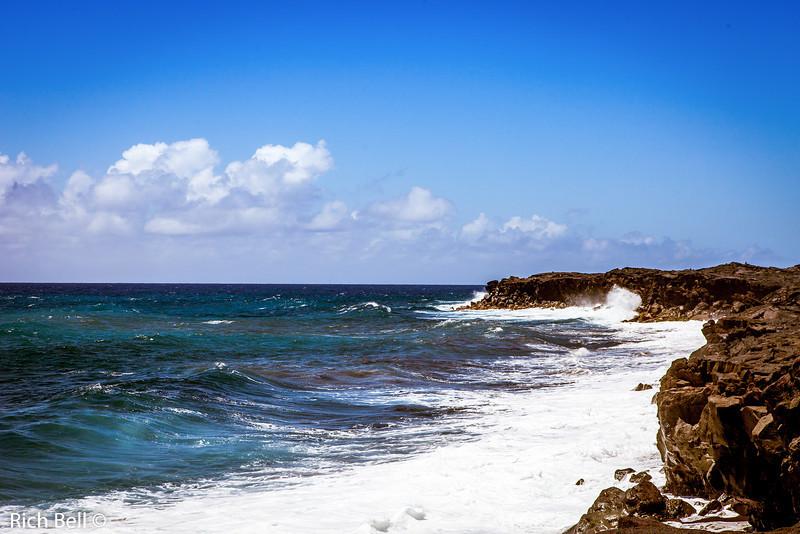 20130418 Hawaii 0549