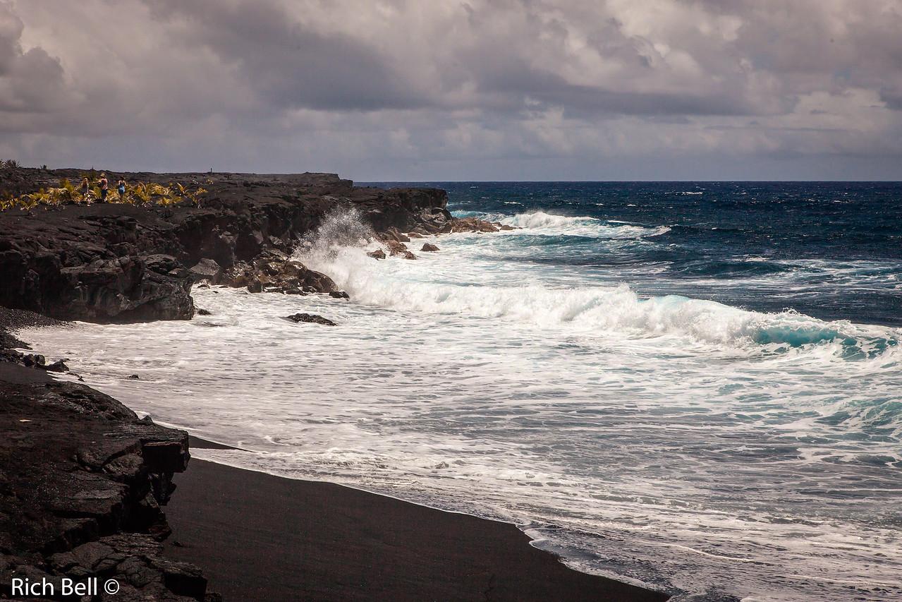 20130418 Hawaii 0544