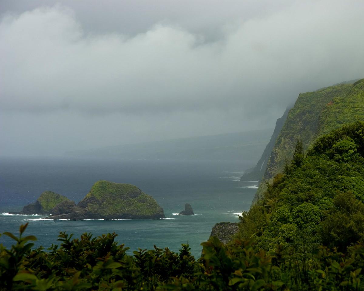 20060806 Hawaii 0043