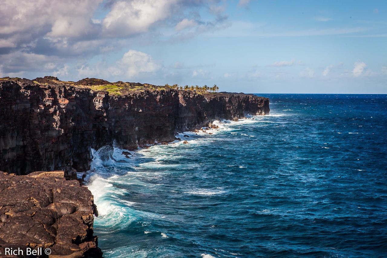 20130417 Hawaii 0459