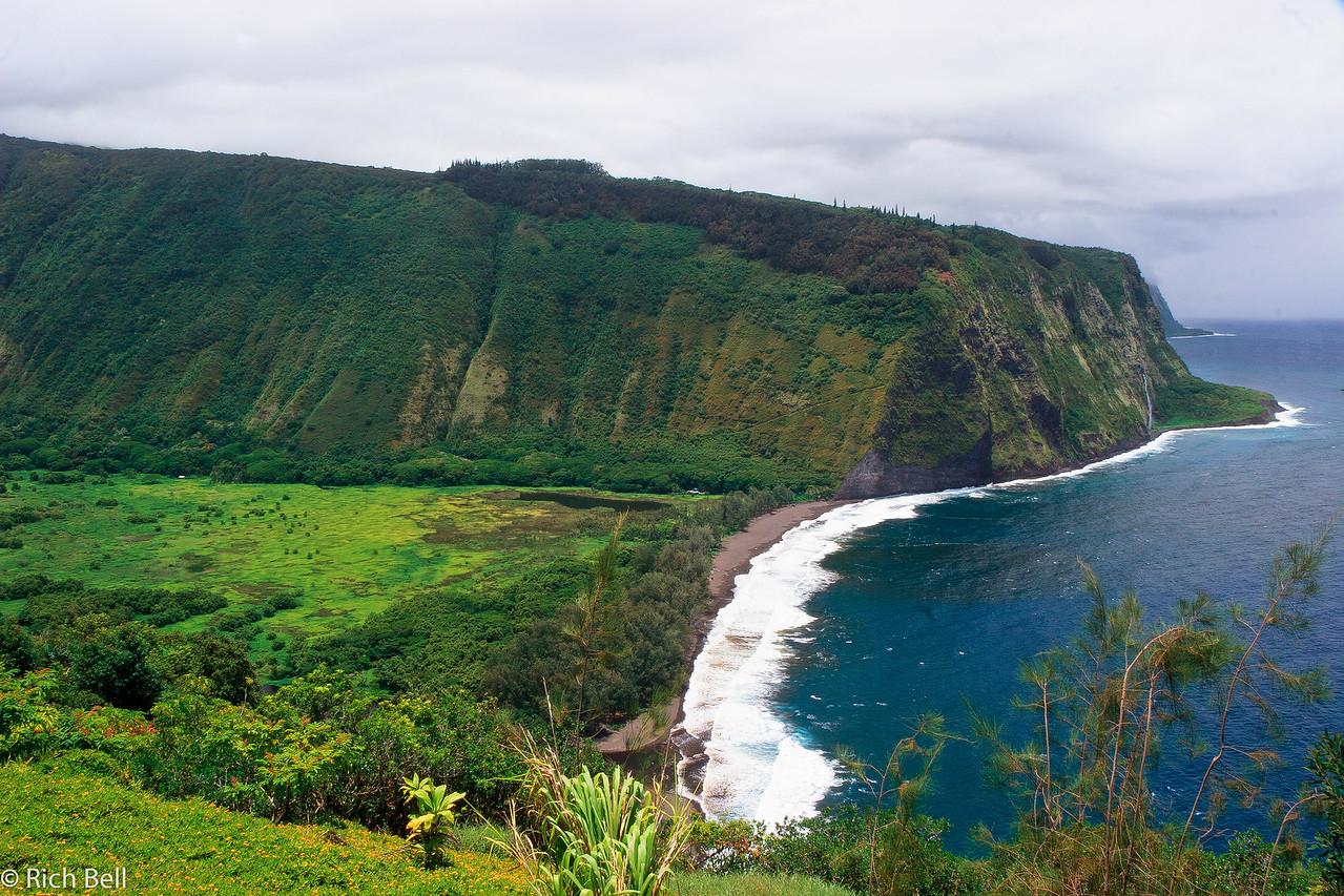 20060807 Hawaii 0052
