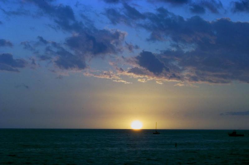 Indiana Sunsets 0001