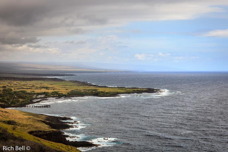 20130417 Hawaii 0298