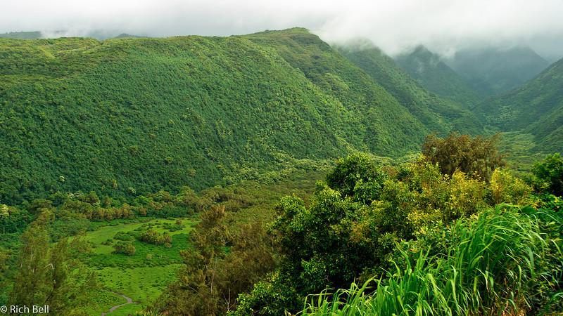 20060806 Hawaii 0042