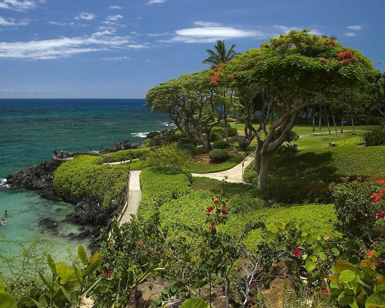 Hawaii 0022
