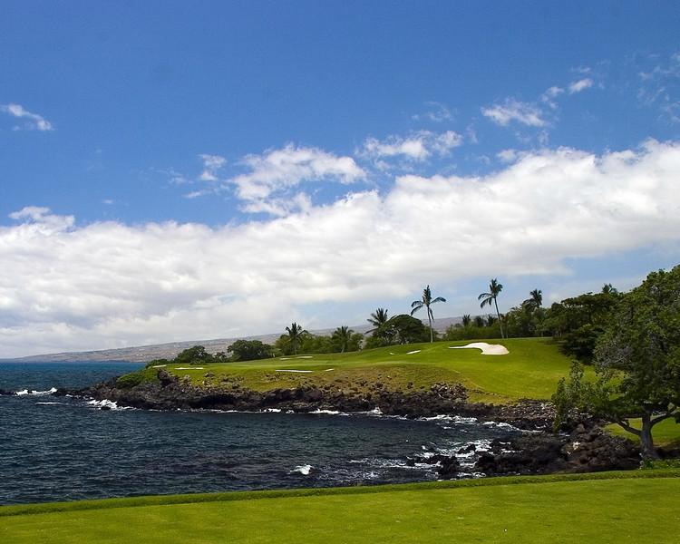 Hawaii 0030
