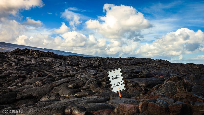 20130417 Hawaii 0483