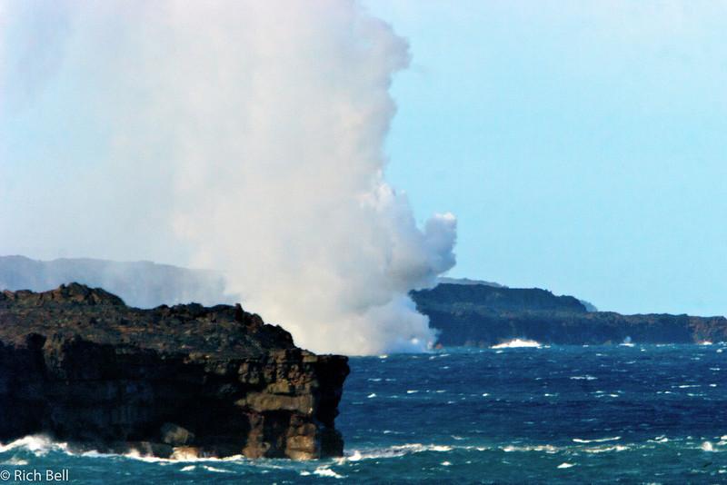 20060809 Hawaii 0077