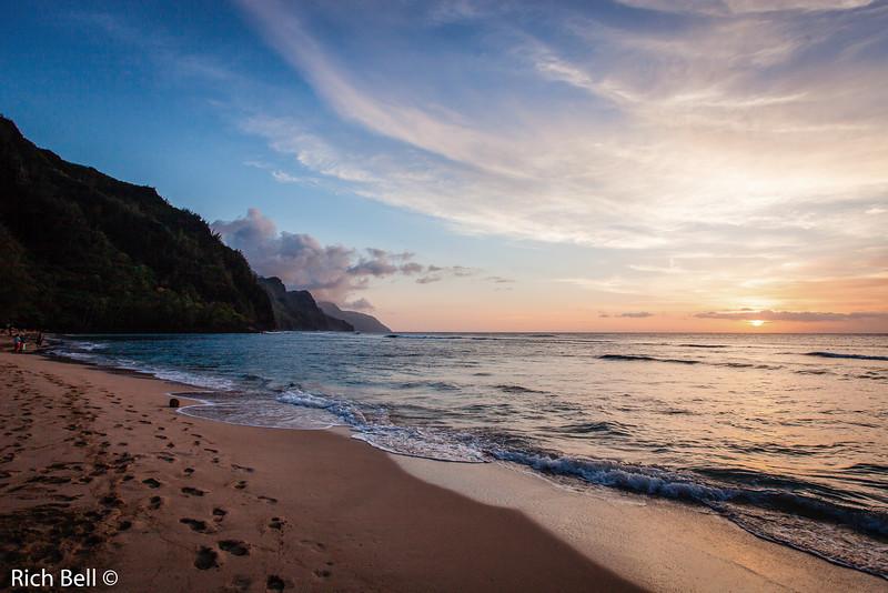 20130427 Kauai Hawaii 0130