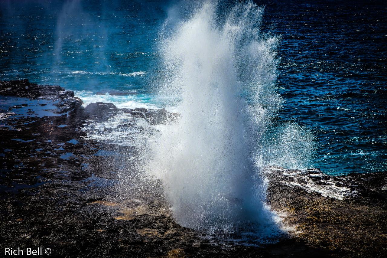 20130429-Kauai Hawaii0523-2
