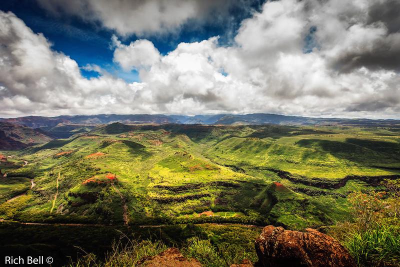 20130429-Kauai Hawaii0577