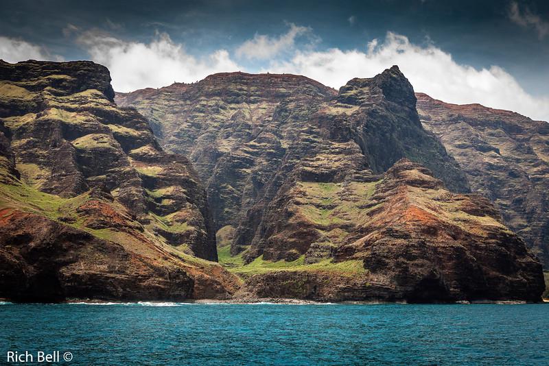 20130428 Kauai Hawaii 0396