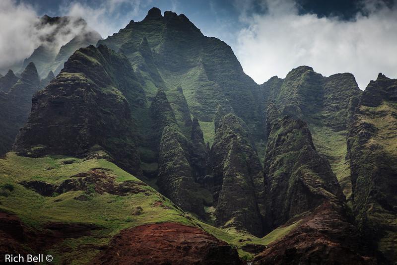 20130428 Kauai Hawaii 0337