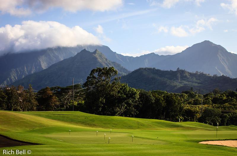 20130426 Kauai Hawaii 0064