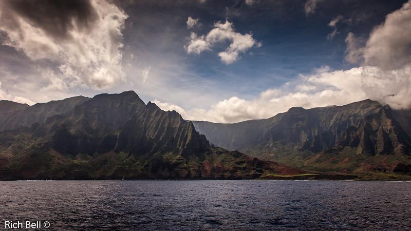 20130428 Kauai Hawaii 0214