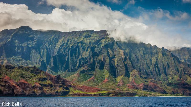 20130428 Kauai Hawaii 0226
